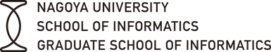 School of Informatics / Graduate School of Informatics