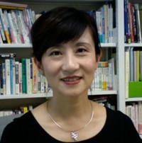 男女共同参画推進 | 名古屋大学...